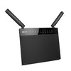 Nexxt Router Wireless AC Dual Band Acrux 1200Mbps with USB Port