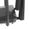 Nexxt Router Wireless AC Dual Band Nebula 1200Mbps