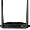 Nexxt Router Wireless AC Dual Band Nyx 1900Mbps