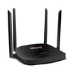 Nexxt Router Wireless AC Dual Band Nyx 2600Mbps