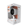 Nexxt Smart Home Indoor Camera 1080p 2 Way Comm