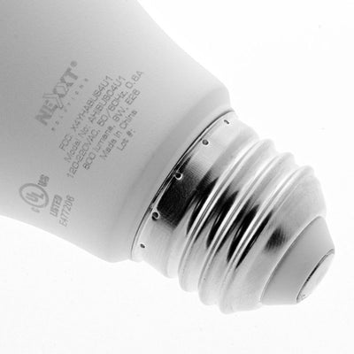 Nexxt Smart Home Indoor Wifi RGB LED Light Bulb