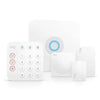 Ring Alarm Wireless Home Security System 2nd Generation