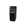 Royal Sovereign 12000 BTU 4 In 1 Portable Air Conditioner