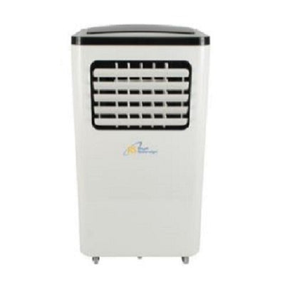 Royal Sovereign 8000 BTU 3 In 1 Portable Air Conditioner