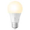 Sengled Smart LED Element Classic A19 Bulb