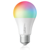 Sengled Smart LED Element Colour Plus A19 Bulb
