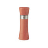 Swissmar Milano Cherry Wood Pepper Mill