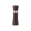 Swissmar Milano Dark Beech Wood Pepper Mill