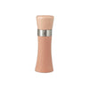 Swissmar Milano Natural Beech Wood Pepper Mill