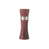 Swissmar Milano Walnut Pepper Mill
