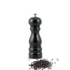 Swissmar Munich Black Lacquer Pepper Mill