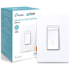 TP Link Kasa Smart WiFi Dimmer Switch