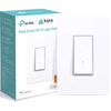 TP Link Kasa Smart WiFi Light Switch