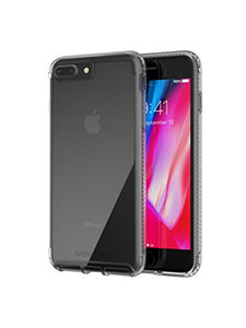 tech21 Pure Clear Case for Apple iPhone 7+/8+ -