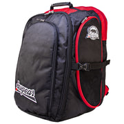 Travel Locker XL Backpack