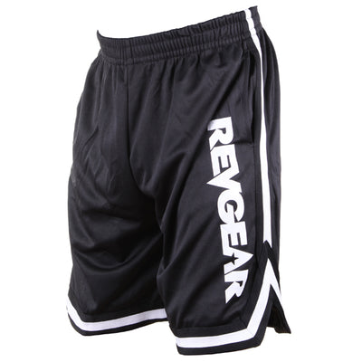 Cross Training Shorts