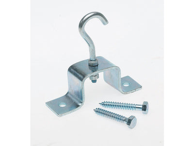 Standard Swivel Ceiling Hook
