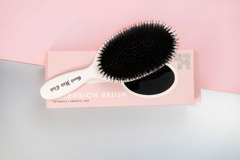 Luxe Hair Extension Brush
