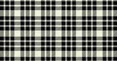 Collection Patterns of Plaid