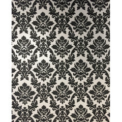 Collection Patterns of Damask
