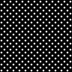Collection Patterns of Polka Dot