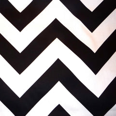 Collection Pattern of Chevron Stripe