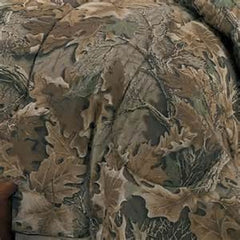 Collection Patterns of Camoflauge