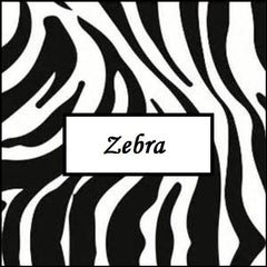 Collection Patterns of Zebra
