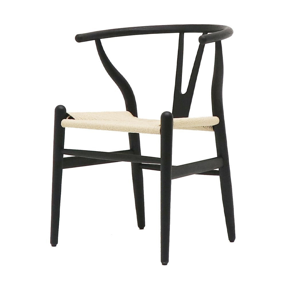 Joffre Dining Chair