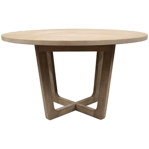 Dining Coffee Tables Tagged All Furniture Addy Lou