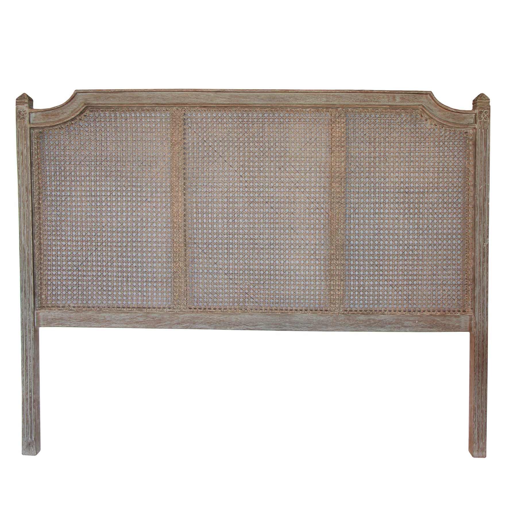 Marlo Queen Headboard