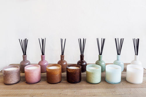 French Country Candle Refills - Addy & Lou