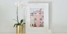Load image into Gallery viewer, Hotel Venice Print - Addy & Lou
