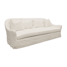 Load image into Gallery viewer, Cape Cod Sofa - Addy & Lou