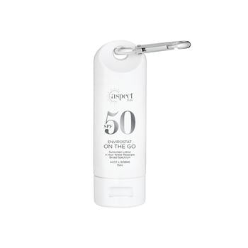 Envirostat 'On The Go' SPF 50