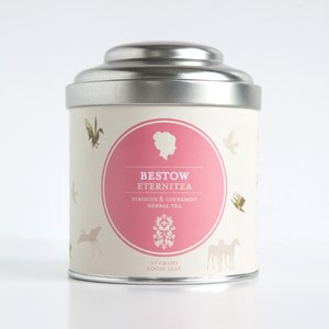 Eternitea Anti-Ageing