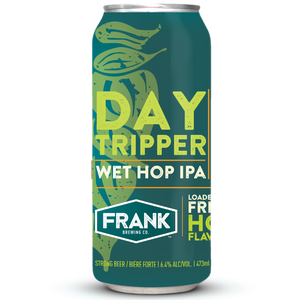 DAYTRIPPER  - 24X473ML