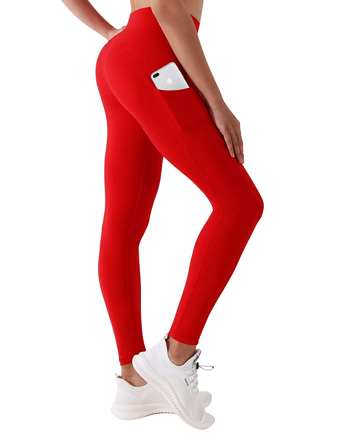 "**FREE** ""DIAMOND"" 