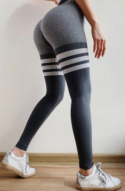"""Huntington"" Leggings 