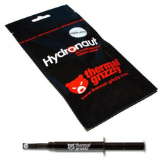 Thermal Grizzly Hydronaut High Performance Heat Sink Thermal Paste-Accessories - Bykski