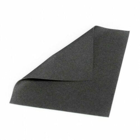 Thermal Grizzly Carbonaut Thermal Pad - 38x38x0.2mm-Accessories - Bykski