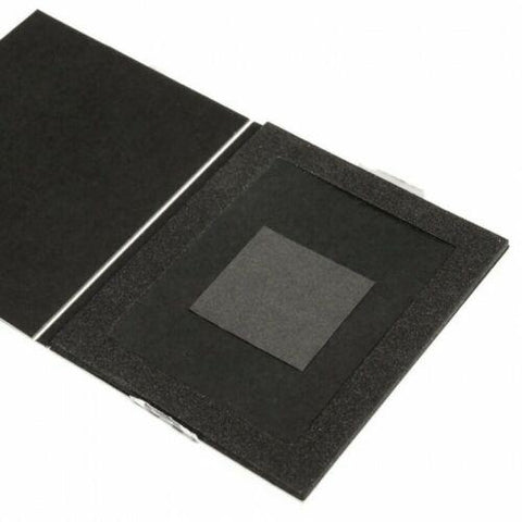 Thermal Grizzly Carbonaut Thermal Pad - 25x25x0.2 mm-Accessories - Bykski