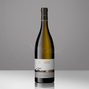 Alois Lageder Lowengang chardonnay 2014