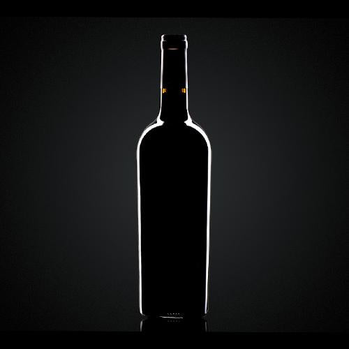 De Bortoli Black Noble Cabernet N.V. 10 yrs