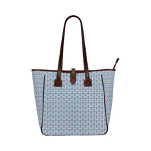 Load image into Gallery viewer, SERIPPY Classic Tote Bag (Model 1644) - serippymall