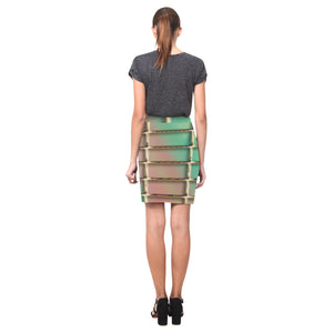 SERIPPY Nemesis Skirt (Model D02) - serippymall