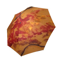 Load image into Gallery viewer, SERIPPY Foldable Umbrella (Model U01) - serippymall