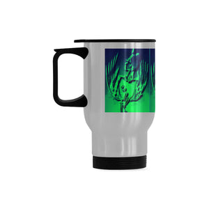 SERIPPY Travel Mug  (14oz) - serippymall