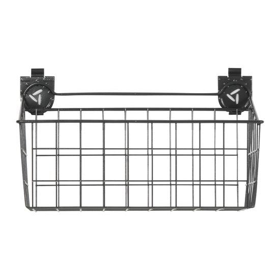 Gladiator® Wire Basket